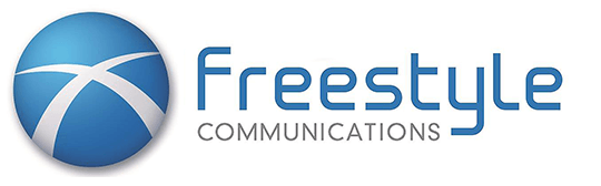 Freestyle Communications